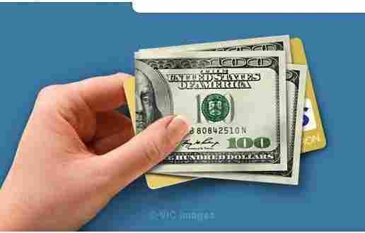 Philadelphia payday loan