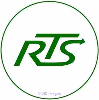 RTS – Recycle Track Systems Philadelphia, PA, US Classifieds